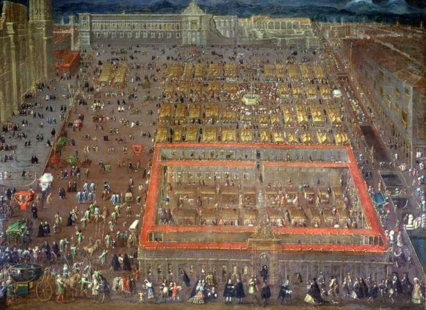 pariancristobal-de-villalpando-1695