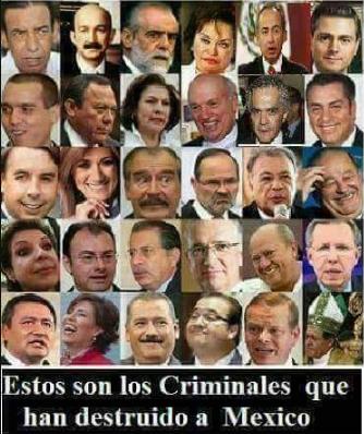 Ratas México