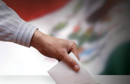 voto meexico